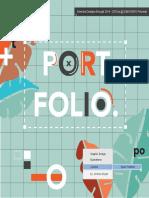 Porto Magang Fin Hi Res-min