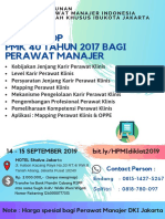1563604156577_himpunan Perawat Manajer Indonesia Dki Jakarta