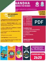 COLLEGEadvertisement.pdf