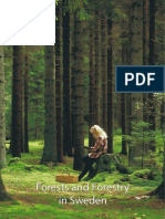 forests-and-forestry-in-sweden_2015.pdf