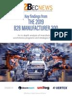 August2019 InternetRetailer Manufacturing300 KFR (1)
