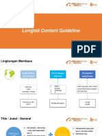 Content Guideline (1)