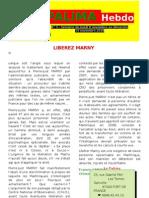 PALIMA_HEBDO_N-_04-Marny_et_assembl-e_unique-1-