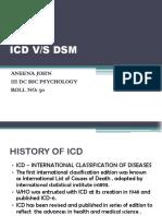 ICD VS DSM.pptx