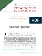 Marketing To The Digital Consumer.pdf