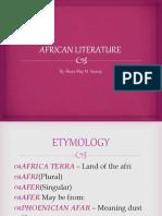 africanliterature-170211065836 (1).pdf