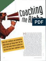 Coaching the Alpha Male.pdf