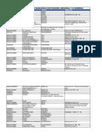 Atencion_en_bancos.pdf