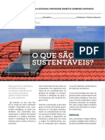 Banco de Atividades - Jornal de Atualidades Ciencias Naturais 04
