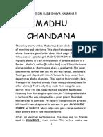 Madhuchandana.pdf