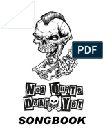 NQDYSongbook.pdf