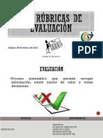 lasrbricasdeevaluacin-140204190837-phpapp02