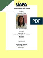 antropologia trabajo final - carmen yris contreras.docx