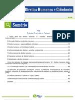 10_Direitos_Humanos_e_Cidadania.pdf
