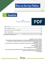04_Etica_no_Servico_Publico.pdf