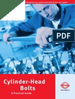 cilinderkopbouten_engels.pdf