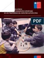 Guia trastornos del espectro autista MINSAL Chile 2011.pdf