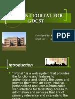 ex033-140827022533-phpapp02.pdf