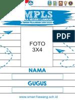NAMETAG MPLS 2019.pdf