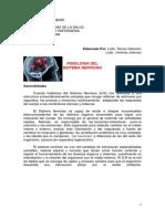 333909777-FISIOLOGIA-DEL-Sistema-Nervioso.docx