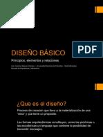 Diseño Básico 2019_2.pdf