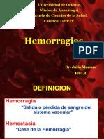 7.Hemorragias.pptx