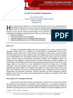 FEdTech-Wk1. What is ICT.pdf