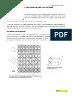 Estruturação.pdf