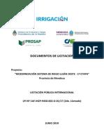 Mza-CAF-MZP-9458-002-O-0117-2DODocLicicitacion