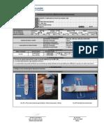 002- Analisis de Sales en El Abrasivo Por Conductividad-pps-Azoler-08.06