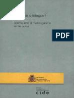 11236_19.pdf