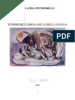 superiorit-a-biologica-della-donna.pdf