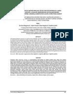 141-670-1-PB.pdf