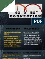 4G-VS-5G