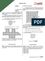MatBas18 - Areas de Figuras Planas