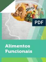 Livro Unico alimentos