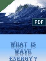 wave energy.pptx