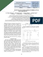 7-IJTPE-Issue21-Vol6-No4-76