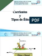 Corrientes y tipos de Ética.pdf