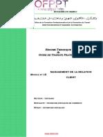 M14-management-de-la-relation-clientTER-TSC.pdf