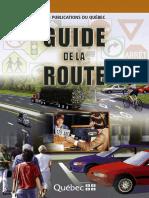 guide de la route.pdf