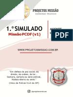 01-SIMULADO_MISSAO_PCDF_V1_AGENTE (1)