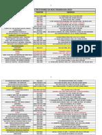 Rede Assec Credenciados 12-01-2018