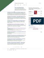 Principles of Thermodynamics Jean-philippe Ansermet Sylvain d. Brechet - Google Search