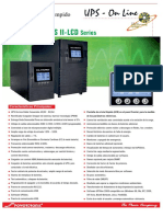 UPS Powertronic.pdf