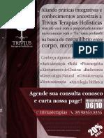 Folder Preinalg 1