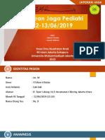 MORPOT 12 juni 2019.pptx