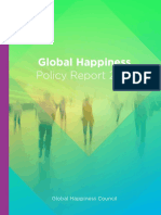 Global Happiness Policy Report - Final.pdf