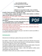 Ef 5.22-31.docx