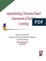 1.OBSL-Assessment-Implementation.pdf
